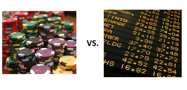 gambling vs. stock trading2